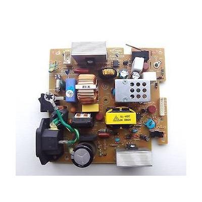 Samsung JC44-00102A reserveonderdelen voor printer/scanner