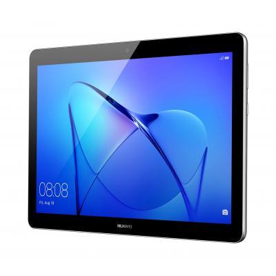 Huawei tablet: MediaPad T3 10 - Grijs