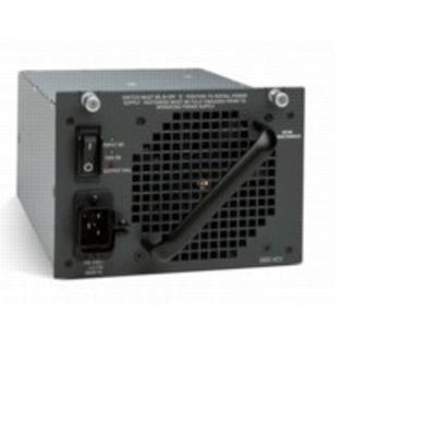 Cisco PWR-C45-2800ACV-RF switchcomponenten