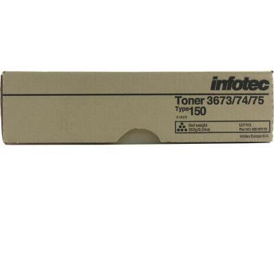 Infotec 88597970 toner