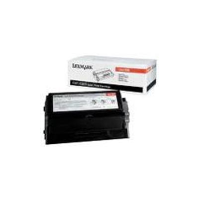 Lexmark 12A7300 toner