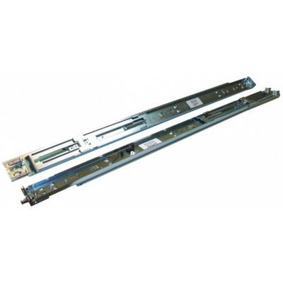 Fujitsu Rack Mount Kit for F2-C S7 LV Rack toebehoren - Zilver