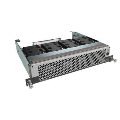 Cisco cooling accessoire: N2K-C2248-FAN-B= - Grijs (Open Box)