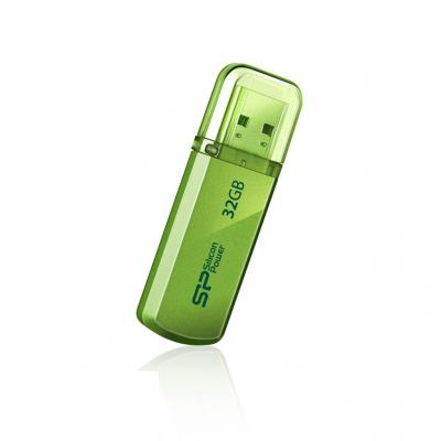 Silicon Power SP032GBUF2101V1N USB flash drive