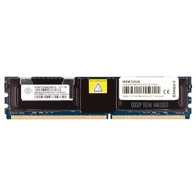 2-Power MEM7102A RAM-geheugen