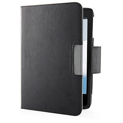 Hp tablet case: F3G87AA - Zwart