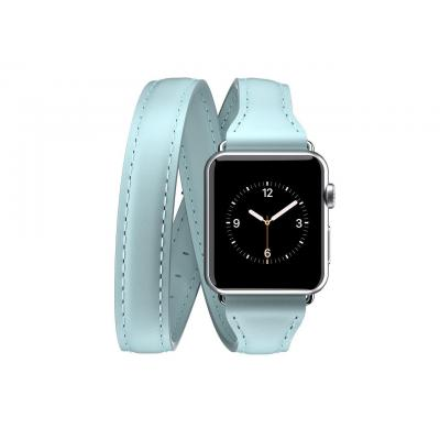 Griffin horloge-band: for Apple Watch 38mm - Groen