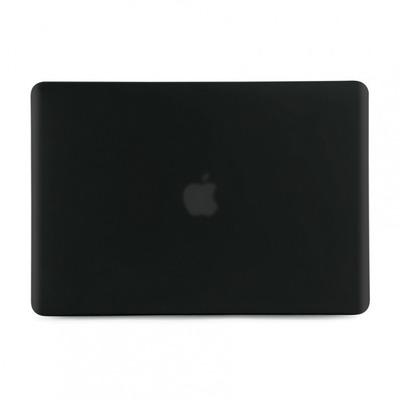 Tucano laptoptas: Nido - Zwart
