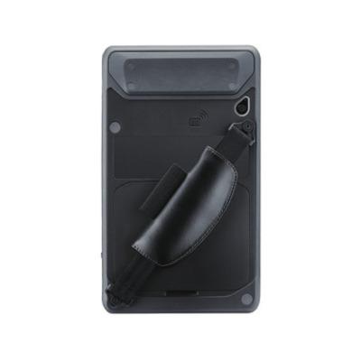 Advantech Hand Strap, Black, f / AIM-65 - Zwart