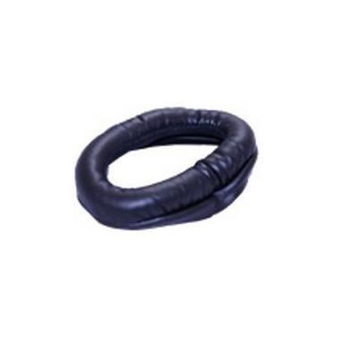 Sony 211566803 koptelefoon accessoire