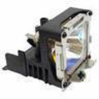 Benq 5J.J4V05.001 beamerlampen