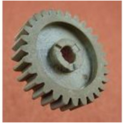 CoreParts A0001109 Printing equipment spare part