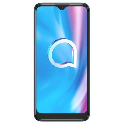 Alcatel 1SE Smartphone - Groen 64GB