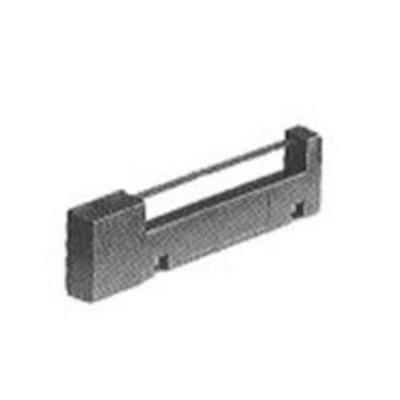 Olivetti 80621 printerlint