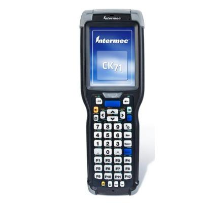 Intermec PDA: CK71
