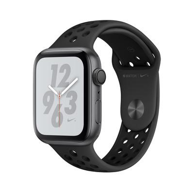 Apple MU6L2NF/A smartwatch