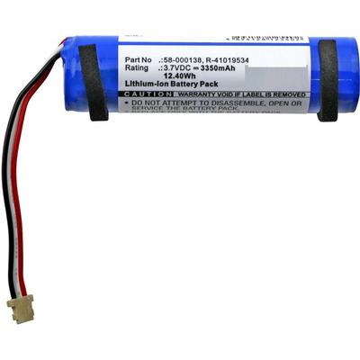 CoreParts MBXSPKR-BA002 Reserveonderdelen voor AV-apparatuur