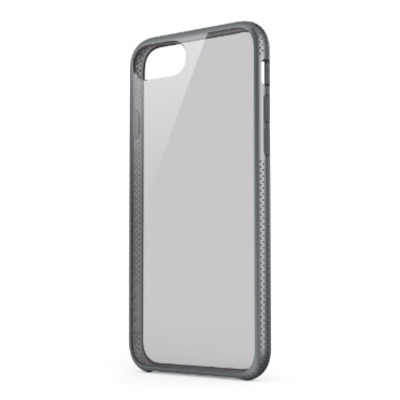 Belkin F8W809BTC00 mobile phone case