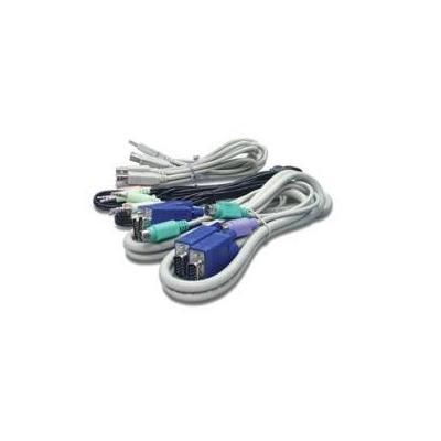 Vertiv KVM kabel: CBL0031