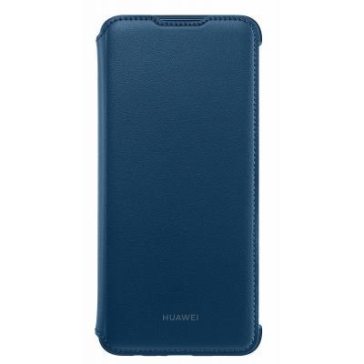 Huawei 51992895 Mobile phone case - Blauw