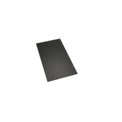 Black Box ECBSKL75100 Rack-toebehoren