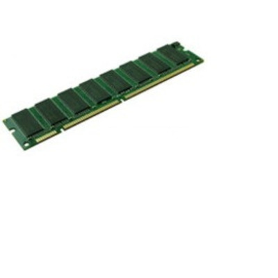 CoreParts 256MB PC100 RAM-geheugen