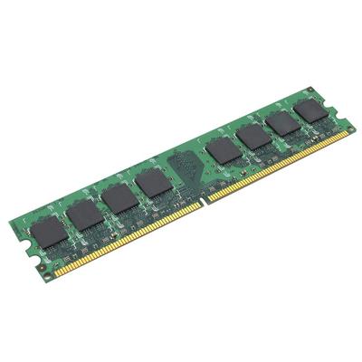 Cisco RAM-geheugen: 4GB DDR3-1600 RDIMM