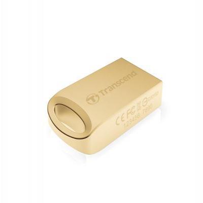 Transcend TS8GJF510G USB flash drive