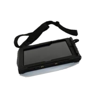 Zebra SG-ET5X-8HLST-01 Tablet case - Zwart