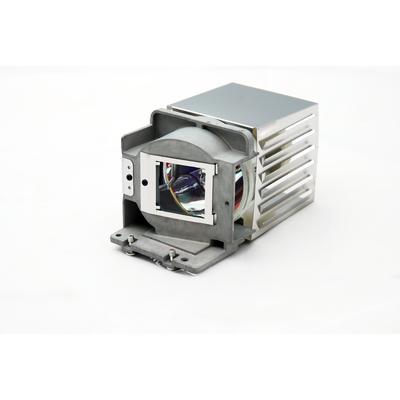 Optoma FX.PE884-2401 Projectielamp