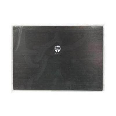 HP 615598-001 Notebook reserve-onderdelen