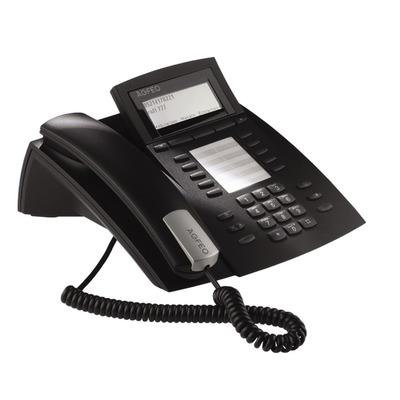 AGFEO 6101121 dect telefoon