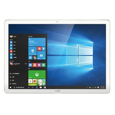 Huawei MateBook Tablet - Goud