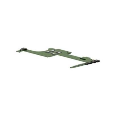 HP 847448-601EXC Notebook reserve-onderdelen