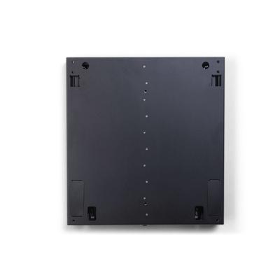 NEC BalanceBox400-2 TV standaard - Zwart