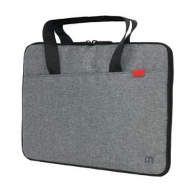 Mobilis Trendy Sleeve Laptoptas
