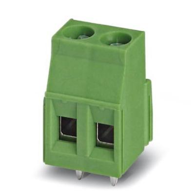 Phoenix Contact Printklem - MKDSN 2,5/ 2-5,08 Elektrische aansluitklem