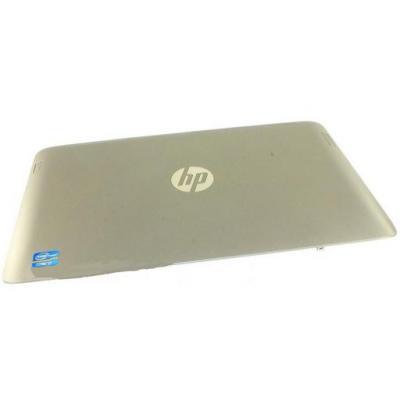 HP 725612-001-RFB notebook reserve-onderdeel