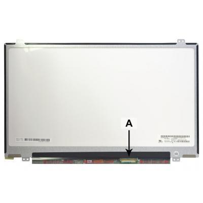 2-Power SCR0073B Notebook reserve-onderdelen