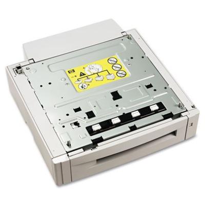 Hp papierlade: C7130B - Wit (Refurbished ZG)