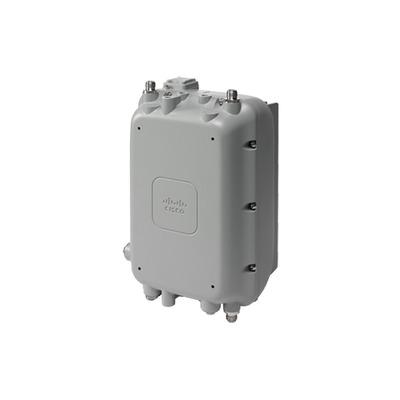 Cisco AIR-AP1572EC1-T-K9 wifi access points
