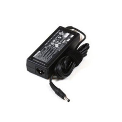 Toshiba AC-Adapter 75W/19V Netvoeding - Zwart