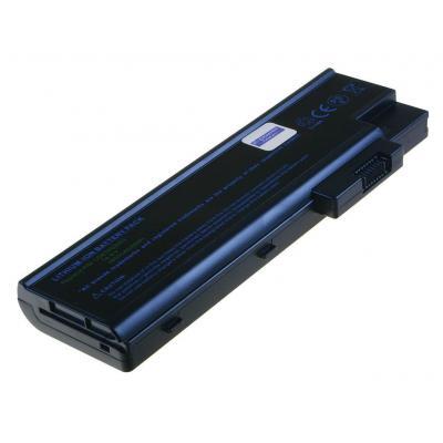 2-Power CBI0938A batterij