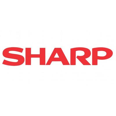 Sharp SD-365DV ontwikkelaar print