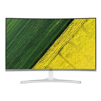 Acer monitor: ED322Qwidx - Wit
