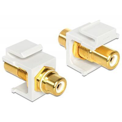 DeLOCK 86310 kabel adapter