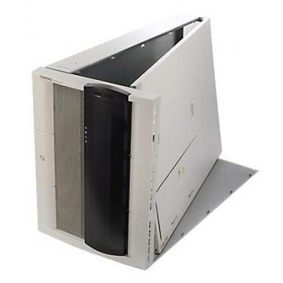 HP Miscellaneous Tower Cover Kit Montagekit
