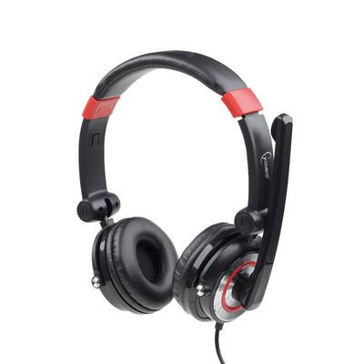 Gembird MHS-5.1-001 headset
