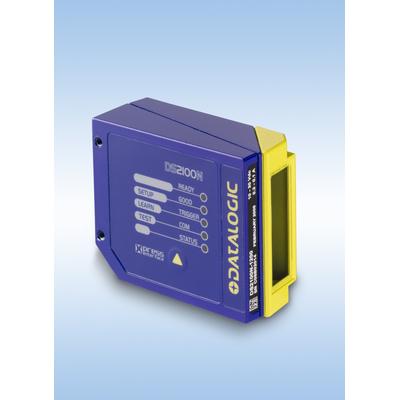 Datalogic 930153190 barcode scanners