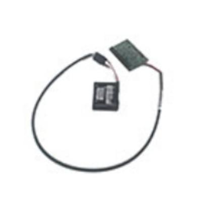 Lenovo 4XB0F28698 Flashgeheugen - Zwart